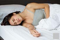 Cách nhận biết sớm và những biến chứng nguy hiểm của viêm nội mạc tử cung