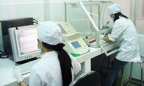 Prudential hợp tác cùng Bộ Y Tế nâng cao chất lượng dịch vụ y tế