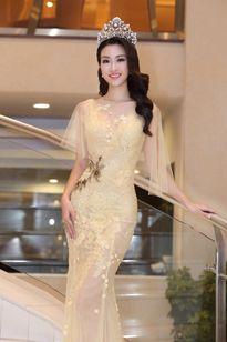 """Khánh Thi và Phan Hiển cãi nhau như cơm bữa; Chí Anh kể chuyện """"cưa cẩm"""" vợ kém 20 tuổi"""
