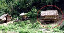 Thảm án giữa rừng sâu, 2 người mất mạng