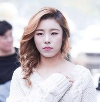 20 idol nữ nổi tiếng nhất cộng đồng đồng tính nữ Hàn 2016