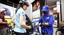 Giá xăng hôm nay: Giá xăng sẽ tiếp tục tăng?