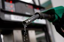 Xăng tiếp tục tăng giá từ 15h hôm nay