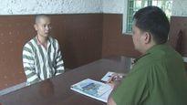 70 nông dân bị lừa đưa sang Trung Quốc