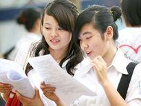 Giúp giáo viên, học sinh hiểu rõ về thi trắc nghiệm môn Toán