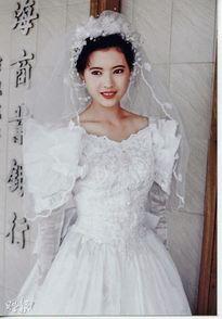 Những hình ảnh đẹp nhất của Ngọc nữ Lam Khiết Anh thời còn huy hoàng