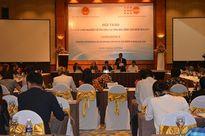 Việt Nam có nên phi hình sự hóa mại dâm?