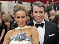 Những cặp đôi vững bền của Hollywood