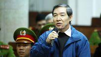 Thực hư thông tin Dương Chí Dũng chết trong trại giam