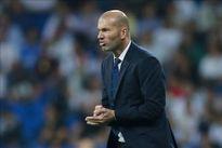 Real 1-1 Villarreal: Mặt trái của tập thể trọng tình cảm