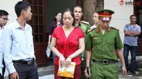 Điểm danh hàng loạt hoa hậu Việt dính vào vòng lao lý