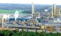Thành lập Tổ kiểm tra, giám sát về bảo vệ môi trường đối với Khu kinh tế Nghi Sơn