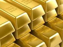 Giá vàng và tỷ giá ngày 23/9: vàng trong nước giảm nhẹ