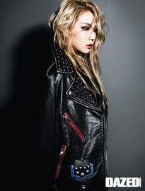 Bỏ quên 2NE1, YG sẽ dồn tổng lực cho CL trong năm 2016