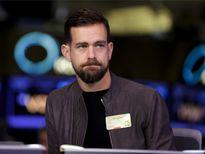 Cổ phiếu Twitter tăng phi mã ngay sau khi có tin Google, Salesforce muốn mua lại