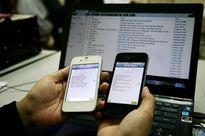 Kiểm tra tài khoản điện thoại của bạn ngay đi, vì biết đâu nó tự về 'mo' rồi!