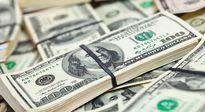 Giá USD hôm nay 24/9: Giá USD thế giới tăng nhẹ