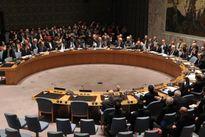 Liên hợp quốc chấp thuận dự thảo của Mỹ về cấm thử vũ khí hạt nhân