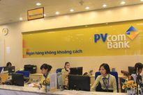 Kiểm toán lưu ý nhiều vấn đề ở PVcomBank