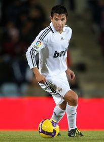 Kaka vào tốp những bản hợp đồng tệ nhất của Real Madrid