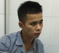 Kẻ chặt xác phi tang ở Cao Bằng là họ hàng với nạn nhân