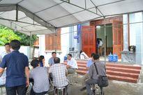 Thảm sát tại Quảng Ninh, 4 bà cháu bị giết: Lộ diện một số nghi can