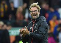 """""""Bay"""" cùng Liverpool, Klopp được nhắm thay Ancelotti"""