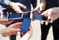 Mất 230 tỷ đồng của người dùng, các nhà mạng có vô can?