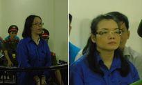 Liên quan đại án Huyền Như: Nguyên Phó Phòng quản lý Ngân hàng ACB lãnh 12 năm tù