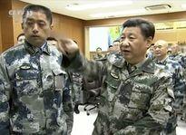 """Trung Quốc gây ấn tượng """"gây sự khắp nơi"""" do sai lầm đối ngoại nghiêm trọng"""