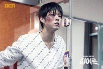 Park Bo Gum: Thời thế thay đổi khi khoác lên mình bộ quần áo cổ trang