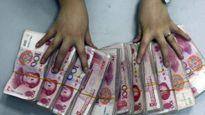 Mối lo sợ 'Trung Quốc đỏ mua nhẵn Châu Âu'
