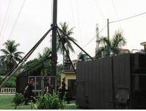 Trung Quốc hậm hực khi Việt Nam có radar chống tàng hình
