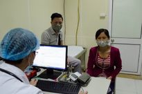 Gần 120 trường hợp mắc dịch cúm A H1N1 tại Kiên Giang