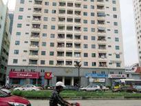 Tòa 18T1 KĐT Trung Hòa Nhân Chính (Cầu Giấy, Hà Nội): 200 hộ dân ngột ngạt vì 'cục nóng'