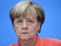 Báo Đức: Ba Lan đang cố gắng 'lấy lòng' bà Merkel vì sợ Moscow