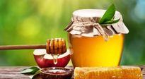 Những đối tượng tuyệt đối không được dùng mật ong