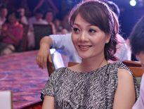Ngắm loạt ảnh về sự thay đổi nhan sắc của sao Việt
