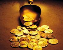 Dự báo giá vàng tuần 26/9 - 1/10: Giá vàng nhiều khả năng tiếp tục tăng