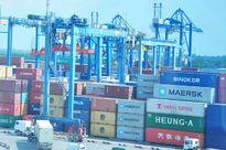 TPHCM: Thu thuế xuất nhập khẩu tăng tốc