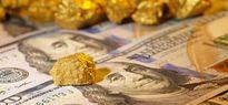 Sáng ngày 26/9, giá vàng tiếp tục giảm, tỷ giá trung tâm tăng thêm 4 đồng/USD