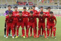 U16 Việt Nam và câu chuyện nan giải của bóng đá Việt Nam