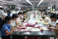 Số lượng doanh nghiệp thành lập mới tăng mạnh