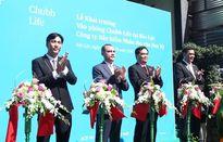Chubb Life Việt Nam khai trương Văn phòng Bảo Lộc (Lâm Đồng)