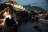 Trung Quốc đẩy mạnh du lịch Tây Tạng bất chấp sự chỉ trích