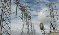 Vận hành đường dây 220 kV Cầu Bông-Hóc Môn rẽ Bình Tân