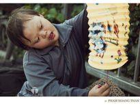 Hot trên face 27/9: Xúc động bức ảnh mẹ con người bán ve chai; sặc cười ảnh chế Sài Gòn ngập nước