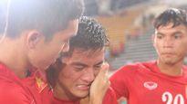 U19 Việt Nam chia tay 6 cầu thủ chuẩn bị cho VCK U19 châu Á