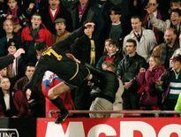 Sir Alex kể chuyện huấn luyện Cantona, Beckham, Ronaldo