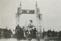 Vị Trung tướng đầu tiên của quân đội nhân dân Việt Nam